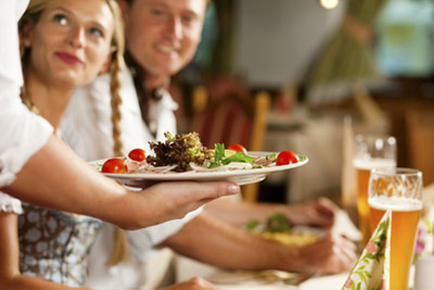 28 nuevas acciones formativas para hostelería