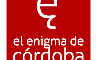 Descubre el Enigma de Córdoba