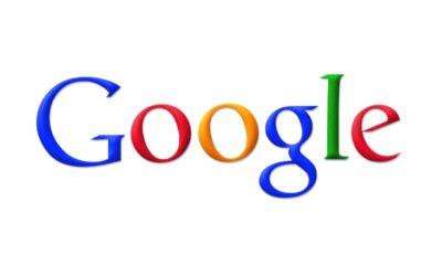 Curso de Herramientas empresariales de Google