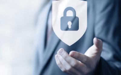 Entidades que tienen obligación de designar un Delegado de Protección de Datos