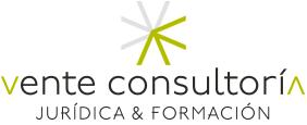 Vente Consultoría